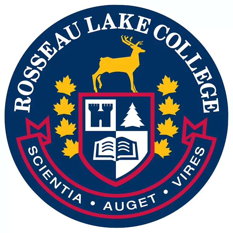 罗素湖中学 Rosseau Lake College (3).jpg